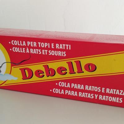 Debello 2